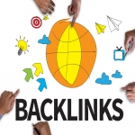 Get Manually 50 + Backlink SEO for your website Once a week