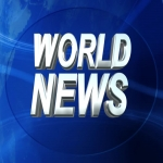 Publish a Guest post on World News DA 82