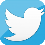 1500 Real Twitter package to increase your Social Media SEO and Website Ranking