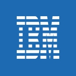 publish Guest Post On IBM DA96