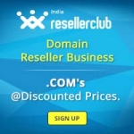 Lowest price hosting with unlimited storage