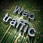 I drive you real, targeted 100k USA social, visitors to your website