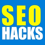 Uncovered SEO Hacks That Are Working Now