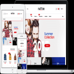 Fastor 2.0 - Multipurpose Shopify Sections Theme