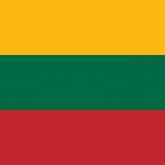 . LT Lithuania 5 Manual HIGH TF CF DA PA 30+ to 20 Dofollow PBN Backlinks