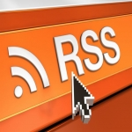 submit your website in top 150 verified rss feed submission site