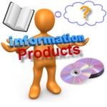 Source your products list for online shop