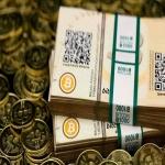 teach you how to make autopilot bitcoin income