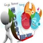 Get Daily 5000 Real Traffic 2 Your Site