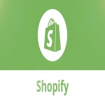 Create a Beautiful Shopify Store