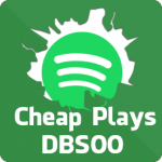 3000 Spotify Plays Cheapest Spotify Play service here HQ Spotify Plays