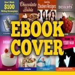 design a ebook cover