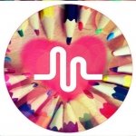 Boost your musical. ly video with 30 likes