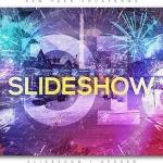 Create Full HD Awesome Slideshow Video