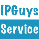 Setup An Iptv Service On Your Device