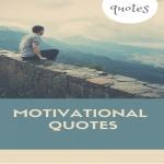 Motivational Quotes eBook