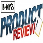 Professionally test & review your product