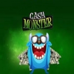 THE CASH MONSTER' - RUN A HOME BASED BUSINESS