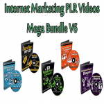 Give 35 Internet Marketing Ebooks,  50 Articles
