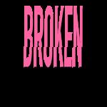 Get Full Broken link Report for your entire website