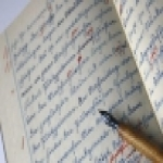 Research And Write An Essay Of Your Choosing