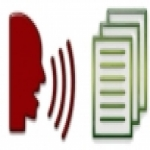 Transcribe 15 minutes Audio To Text