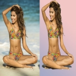 Get professionally 5 photo background image remove