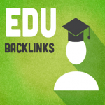 Create 20 EDU High Quality Backlinks on Authority Sites Domains With Google Index