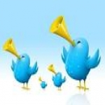 provide You 500+ Real Locking Twitter Retweets OR Twitter Favorites within 24 hrs for