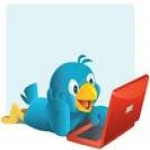 provide you 500 + Looking Real Twitter Followers, 100  Safe Guaranteed only
