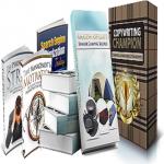 Design 3d Book Cover,  Product Box,  Software Box,  Box Set,  Dvd,  Cd,  Ecover Bundle