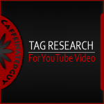 Get Best Tags For YouTube Video