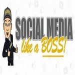 Provide you Instant 1000 Quality Likes In Your Page