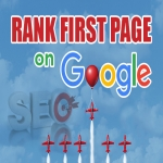 Skyrocket Your Rankings With My High Pr Seo Authority Links