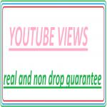 get permanent 1000 music video views guarantee