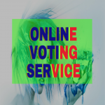 Get More Online Voting to Win your Contest