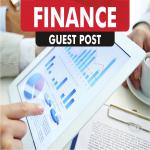 do dofollow guest post on FINANCE blogs