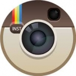 provide you 500 + High Quality Active and Looking Real Instagram Likes Without Admin Access only