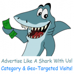 create a campaign for 5000 category and country targeted website traffic visitors