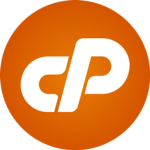 Setup cPanel For Your Web Hosting And Domain