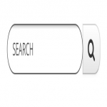 Add Search option On Your Website