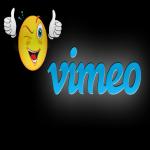 Custom Vimeo Order For Valued Buyer