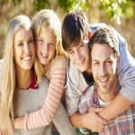 do Guest Post on Kids,  Family,  Parenting,  Mommy Niche Blog