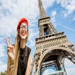 do Guest Post on Travel,  Tour,  Trips Niche Blog