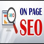 Do All Onsite SEO Work For Your Website Or Blog