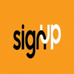 We will deliver 10 worldwide signups to your URL