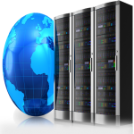10 Years Unlimited cPanel WordPress Website Hosting - FREE SSL