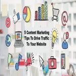 2000+ website traffic/visitor promotion from specific social media