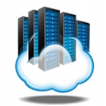 SMALL VPS LINUX SERVER