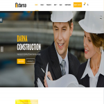 We Will Develop a Business Website for You Using Wordpress